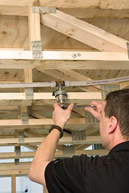 UPONOR News Release: Uponor PEX, EP Fittings up to 2